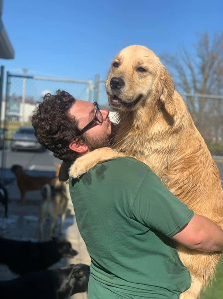 Photo Gallery Dog Boarding Fort Wayne In Pampered Pet